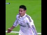 James #Rodriguezs Best Goals