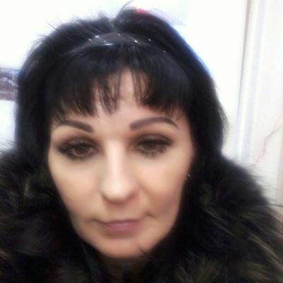 Даша Челиашвили