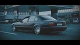 V $ X V PRiNCE - Keep Smokin' On (Prod. by ALEX)(BBM Beats)