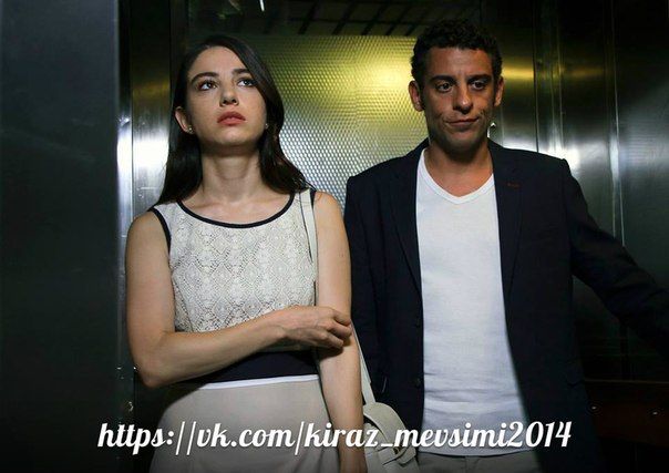 Kiraz Mevsimi/ალუბლების სეზონი - Page 2 TF9kl_kUJ8U