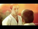Чемпионат  мира по дзюдо в Челябинске с 25 по 31 августа 2014 года. .(Приёмы) {http://vk.com/onisport}