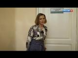 Плакучая ива 10 серия ( 2018 ) Мелодрама