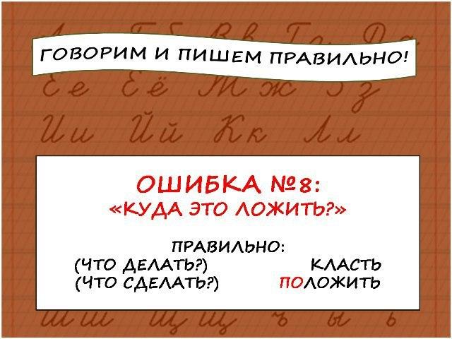 https://pp.vk.me/c635105/v635105010/f0d5/hemXb355E7Q.jpg