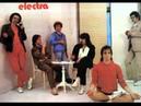 Electra Erinnerung 1980 Germany locked