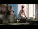 Монро фильм, 2009 Русская мелодрама «Монро»