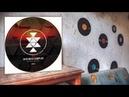Dennis Cruz Samples On The Deck Original Mix