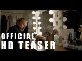 BIRDMAN - Official Teaser