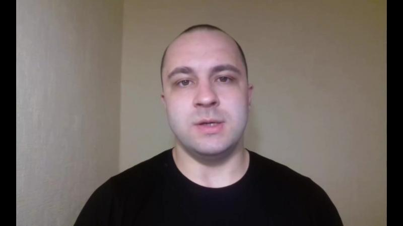 Заработал 2 тысячи рублей, решил сменить нишу! | Евгений Гришечкин отзывы