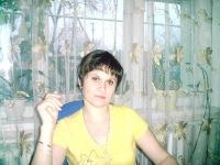 Зоя Сазонова, id176729251