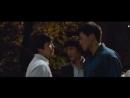 Фильм Акана Сатаева Районы в эту пятницу 25 мая в 2145 смотрите на Седьмом канале!