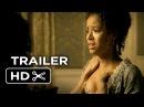 Belle Official Trailer 1 (2013) - Tom Felton, Matthew Goode Drama HD