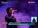 Charly Van Houten Ajukan Diri Sebagai Pendamping Ridwan Kamil di Pilgub Jabar