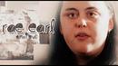 Rae Earl || Anxious [My Mad Fat Diary]