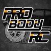 ProBodyRC