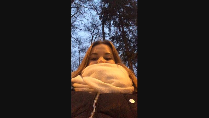 Альбина Розанова — Live