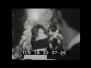 Apple Boutique newsreel footage 2 French TV 1967.12.05