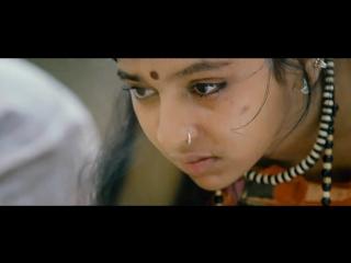 Kumki - Soi Soi Video - Vikram Prabhu, Lakshmi Menon