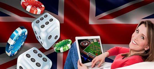 party casino online play