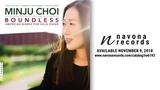 Minju Choi - Sonata for Piano Les Hiboux Blancs (The White Owls) Fast