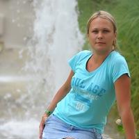 Жанна Горохова