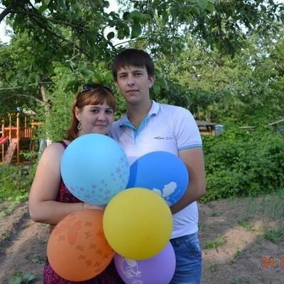 Анастасия Матюхина, 4 ноября , Рязань, id149170318