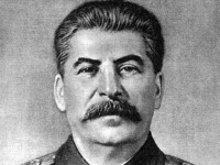 Иосиф Сталин, 9 мая , Краснодар, id176133094