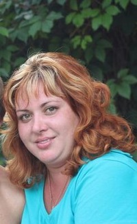 Ramilya Safronova, 18 января , Уфа, id98146246