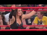 Mickie James vs Winter- FULL MATCH (TNA Hardcore Justice 2011) - IMPACT Wrestling Full Matches
