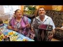 """Зоя и Валера - """"Песня о женщине"""""""