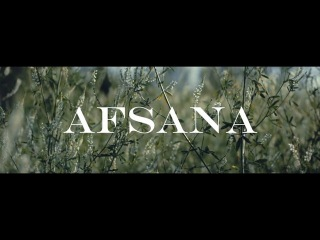 BACKSTAGE ФОТОСЕССИИ TayaS - AFSANA (WEDBLOG.BIZ)