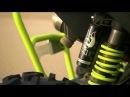 The All-New 121 Horsepower Can-Am Maverick X ds