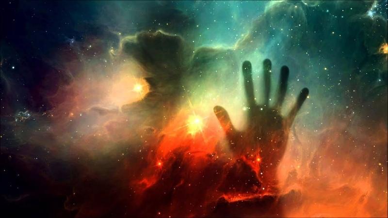 Cosmic Myth – Alan Watts