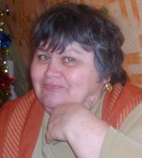 Татьяна Редькиеа, 1 апреля 1999, Верхний Уфалей, id209560028