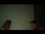 Las Sombras de las Lunas - Dir Maximiliano Nery - (Pel