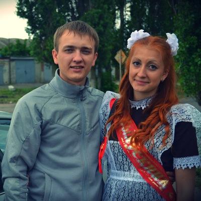 Александр Медведев, 14 октября , Екатеринбург, id24073778