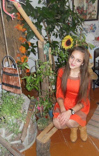 Алена Агуреева, 22 марта , Кунгур, id95784907
