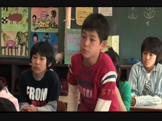 Школьные дни с поросёнком/school days with a pig/2008/япония/комедия, драма/озвучка d.i.m.