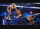 DAW | Шарлотта против Бекки Линч против Кармеллы