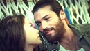 Can Sanem Camille Home is where it hurts перевод от М П