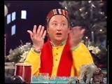 Блеф-клуб (1999) Юрий Гальцев, Михаил Пореченков, Геннадий Ветров (1999) (Часть 2)