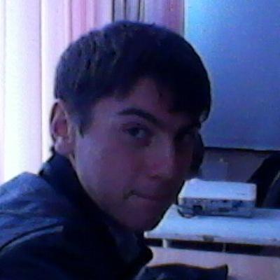 Эльбрус Уазагти, 10 июня 1996, Дигора, id214095807