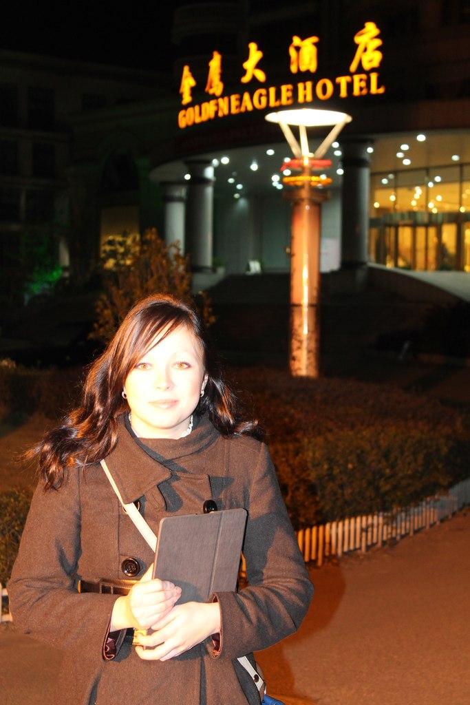 Елена Конушкина, Иваново - фото №14