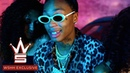 Tyla Yaweh Gemini (WSHH Exclusive - Official Music Video)