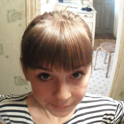 Мария Чайкина, 14 апреля , Бутурлиновка, id160904437