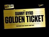 Danny Byrd - Ill Behaviour VIP (feat. I-Kay)