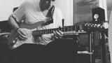 Vlad Topalov on Instagram ..... RIP George Michael