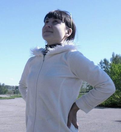 Лейсен Сабурова, 3 марта , Азнакаево, id91142474