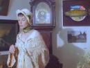 10 серия Чехов и Ко Чеховские рассказы (1998)