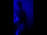 Sasha Dance.mp4