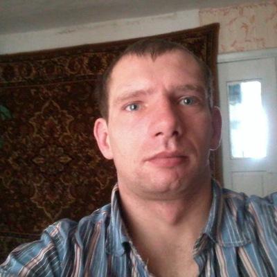 Евгений Щербына, 25 октября 1989, Черкассы, id149095429